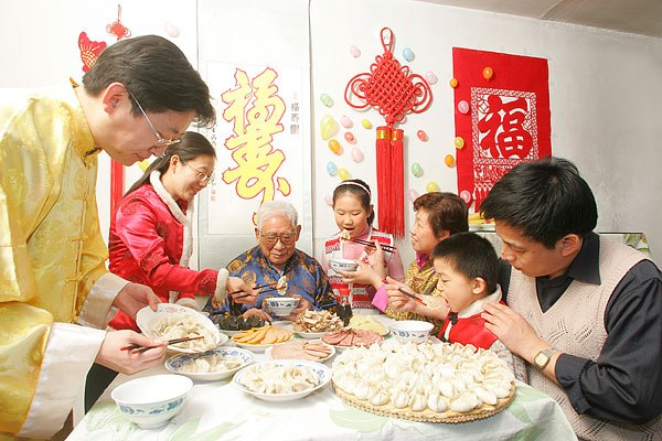 Chinese New Year 4
